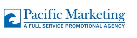 Pacific Marketing LLC